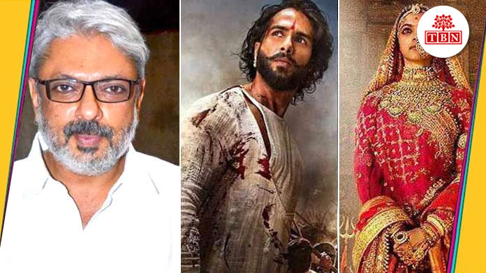 thebiharnews-in-know-all-about-relative-of-rani-padmavati3