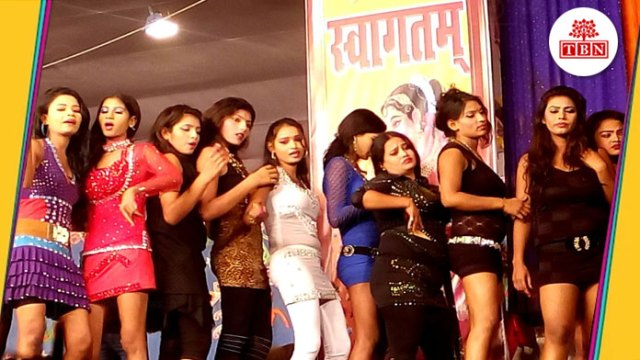 thebiharnews-in-reopen-sonpur-mela-2017-theatre-dance