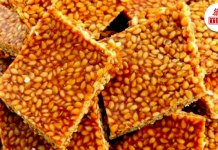 thebiharnews-in-story-eat-sesame-during-winters-to-stay-healthy