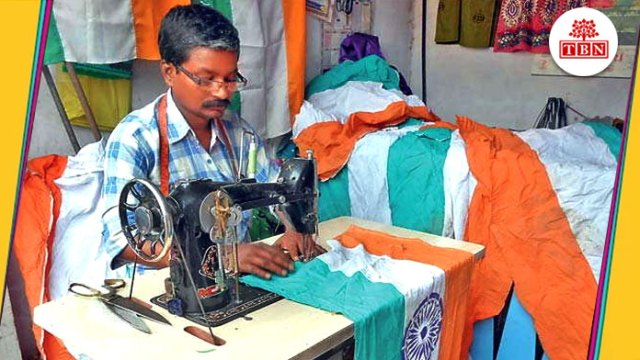 thebiharnews-in-tricolor-made-by-muslim-family-for-three-generations-in-bihar