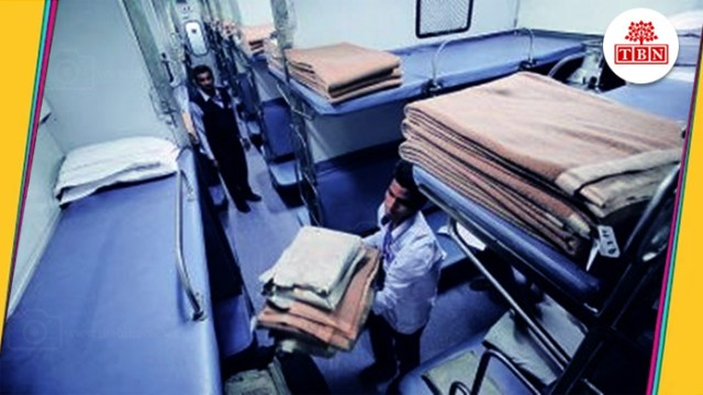 thebiharnews-in-truth-about-railway-blankets
