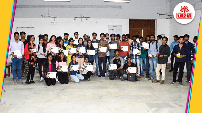 justclick-photo-walk-competition-successfully-end-the-bihar-news-tbn-patna