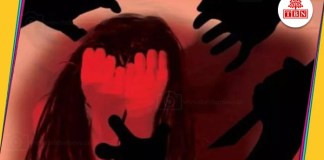 Father raped her Daughter | The-Bihar-News