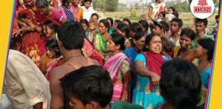 a-person-killed-in-fulwarsharif-the-bihar-news-tbn-patna-bihar-hindi-news