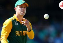 ab-de-villiers-said-goodbye-to-cricket-the-bihar-news-tbn-patna-bihar-hindi-news