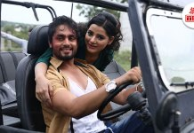 bihar-hindi-news=romantic-thriller-tishgi-the-bihar-news-tbn-patna