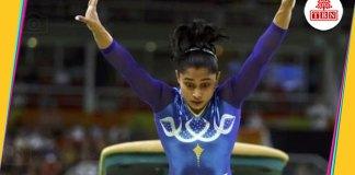 deepa-karmakar-won-first-ever-gold-the-bihar-news-tbn-patna-bihar-hindi-news