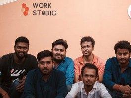 get-redy-to-witness-tedx-bankipur-this-month-the-bihar-news-tbn-patna-bihar-hindi-news