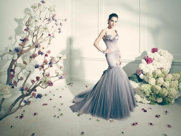The Bijou Bride Ltd