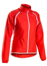 11713_B_1_Race_Convertible_Windshell_Womens_Jacket