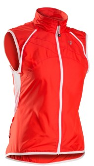 11713_B_3_Race_Convertible_Windshell_Womens_Jacket