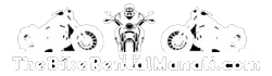 Bike Rental Manali