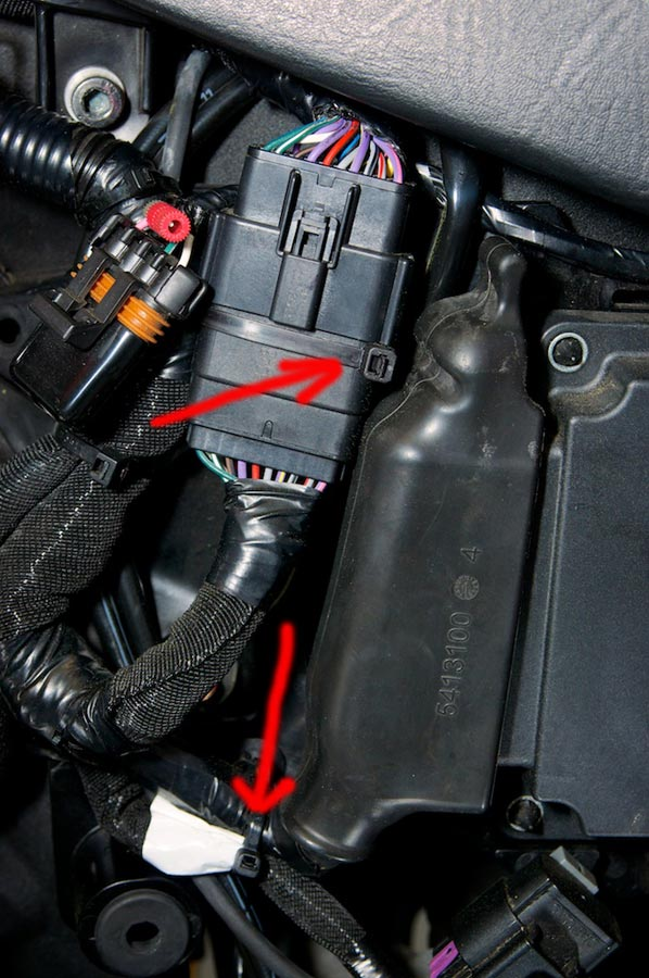 Harley Davidson Wiring Diagram Moreover Wiring Two Switches With Light