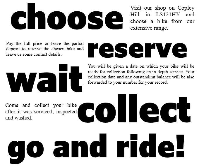 leaflet-cropped