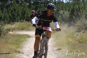 mountain-biking-bottle-lake