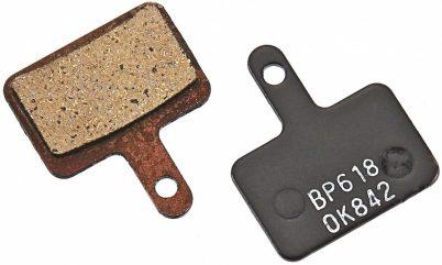 Consumer Reports Duralast Brake Pads