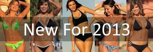 www.tropicalbeachswimwear.com bikinis swimwear swimsuits