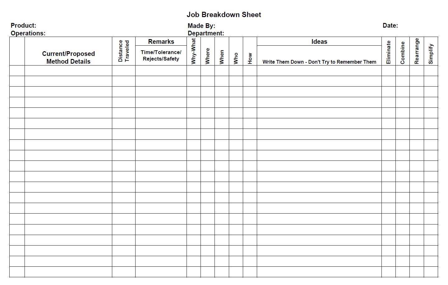 Index Of Wp Content Uploads 11