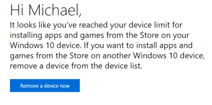 Win10Devices2Many
