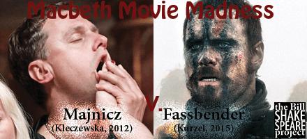mmm_PolishFassbender