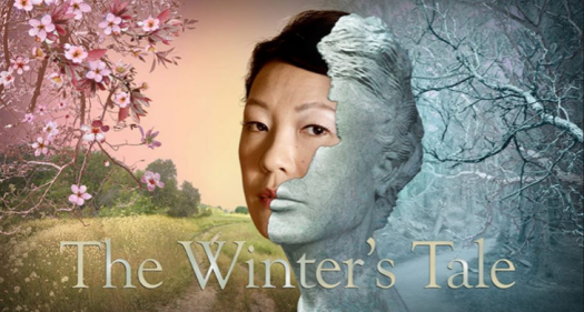 The Winter's Tale - 2016 OSF