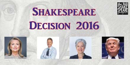 ShakespeareDecision2016