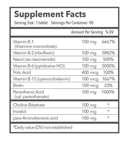 Supplement-Facts_B-Complex_x700