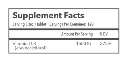 Supplement-Facts_Vitamin-D3_x700