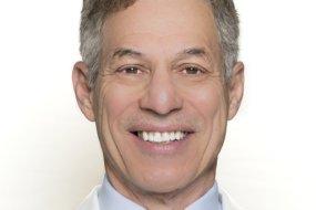 Terry Grossman, M.D.
