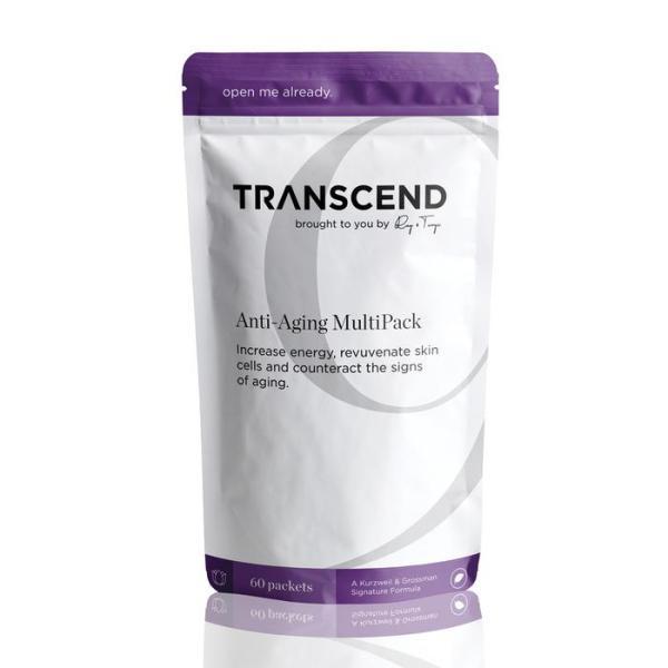 anti-aging-multipack-transcend_x700