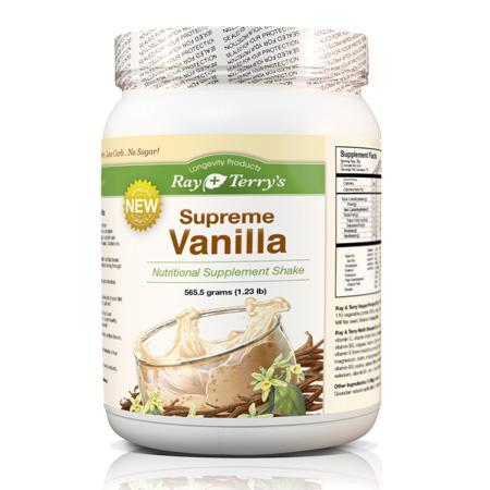 prod-shake-mix-vanilla_1_x700