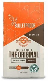Bulletproof Coffee - Ground