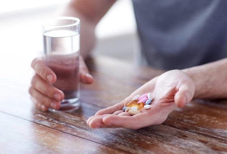 Supplements Taken By Biohackers to Increase Longevity