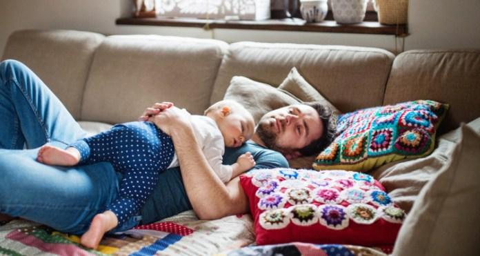 Sleep Subheader (The Bulletproof Blog)