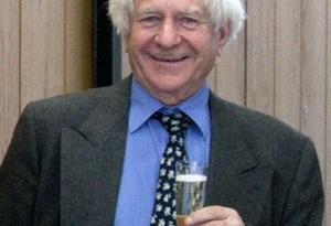 Bernard Blum