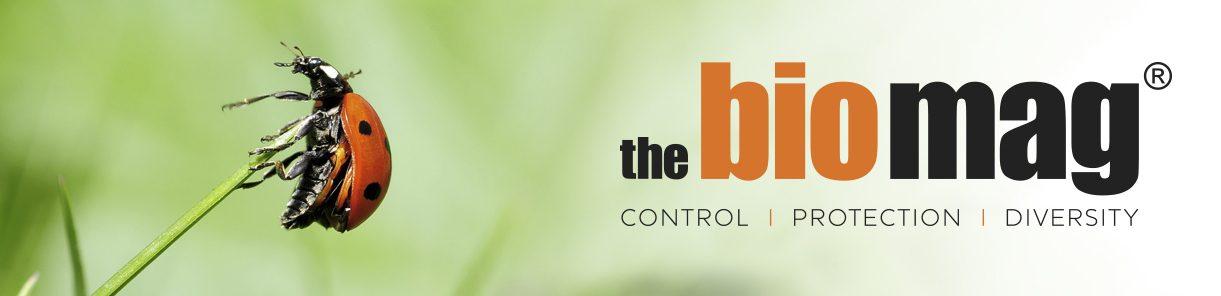 The Bio Mag