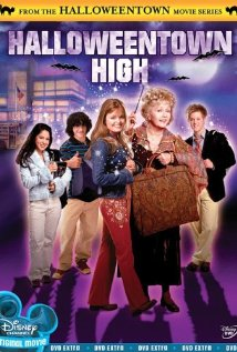 halloweentown3