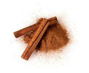 cinnamon2