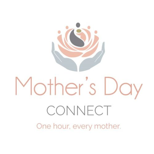 Mothers Day connect