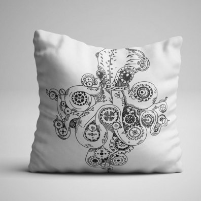 Octopus-color-me-scatter-cushion