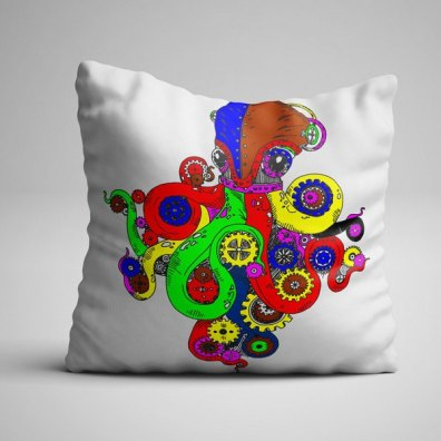 octupus-color-me-scatter-cushion