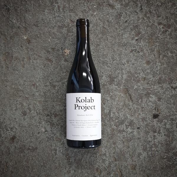 project kolab