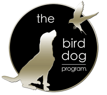 The Bird Dog Real Estate Investment and Short Sale Program with The Short Sale Gal Kristine Zelazo