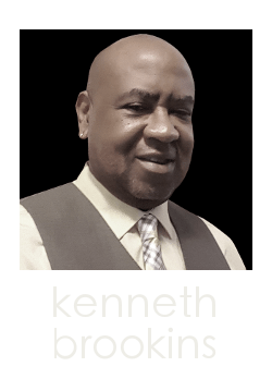 Call Kenneth Brookins, a Member of The Bird Dog Program Real Estate Investing and Short Sale Program