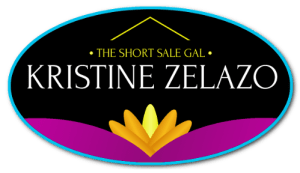 The Short Sale Gal Kristine Zelazo is the Founder of The Bird Dog Program Real Estate Investing and Short Sale Program
