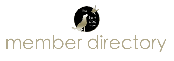 The Bird Dog Program in Short Sales and Real Estate Investing with Kristine Zelazo the Short Sale Gal