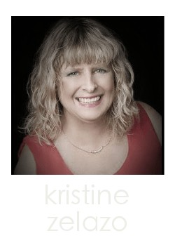 Kristine Zelazo is the Founder of the Bird Dog Program, a Real Estate Investing and Short Sale Program