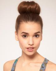 7 easy ways pimp ponytail