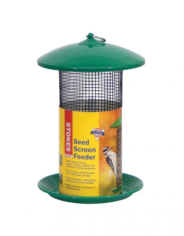 Stokes Select 38171 Finch Bird Feeder