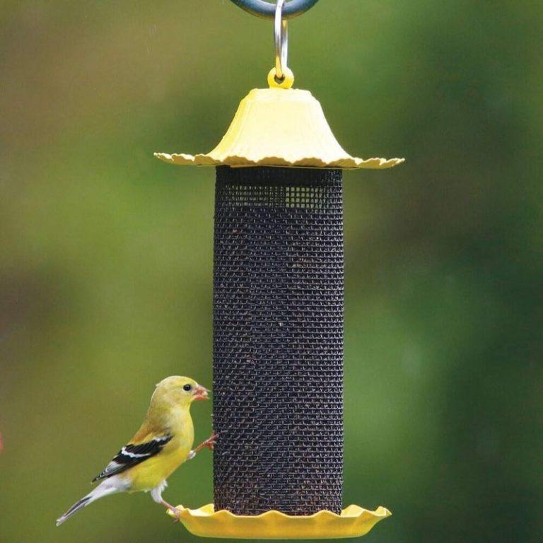 Stokes Select 38194 Finch Bird Feeder